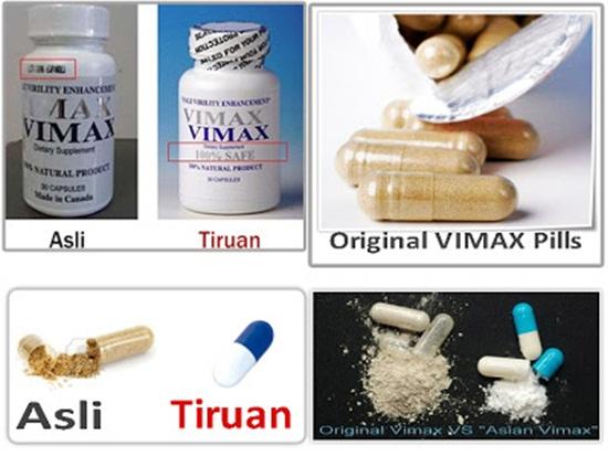 vimax asli palsu jual vimax pills canada original
